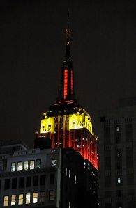 Empire_State_Building_1_Oct_2009